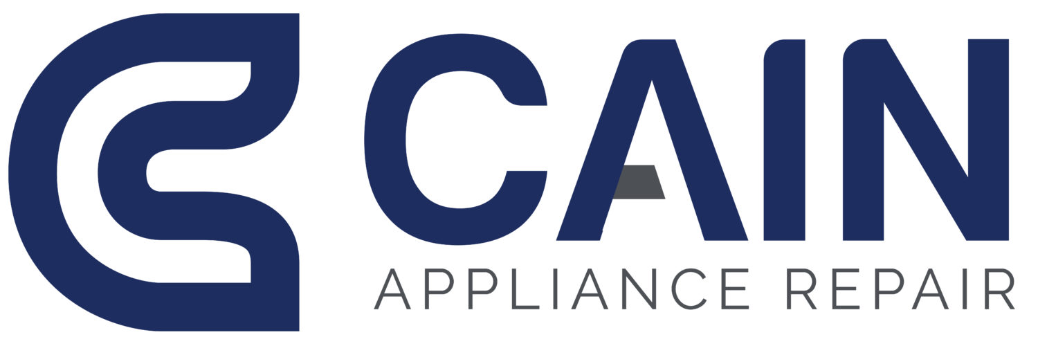 Cain Appliance Repair